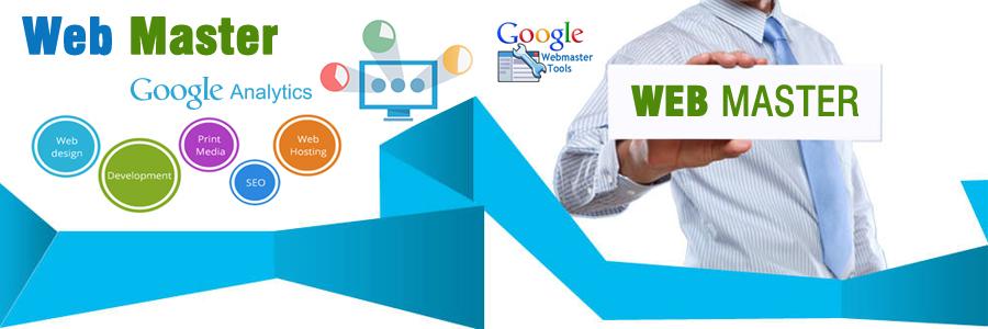 dịch vụ quản trị và bảo trì website chuyên nghiệp giá rẻ