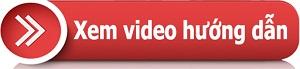 xem video tạo trang bìa đẹp cho báo cáo