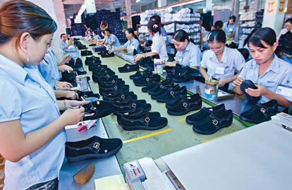 lao dong pho thong - truongmnhoacattuong.edu.vn
